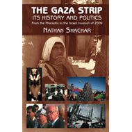 Gaza Strip (BOK)