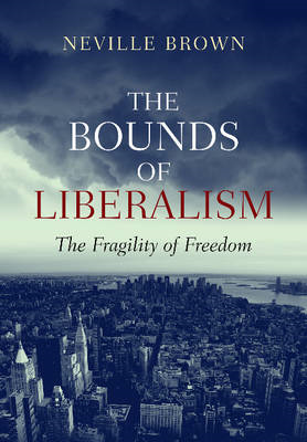 Bounds of Liberalism (BOK)