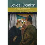 Love's Creation (BOK)