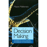 Decision Making (BOK)