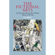 Fictional Arts (BOK)