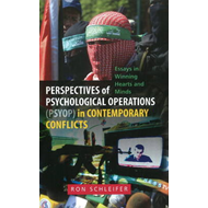 Perspectives of Psychological Operations (PSYOP) in Contempo (BOK)