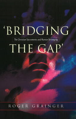 Bridging the Gap (BOK)