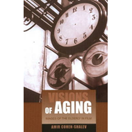 Visions of Aging (BOK)