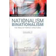 Nationalism & Binationalism (BOK)