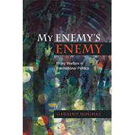 My Enemy's Enemy (BOK)
