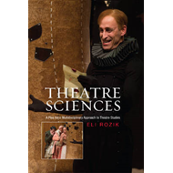 Theatre Sciences (BOK)