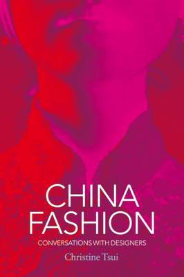 China Fashion (BOK)