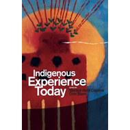 Indigenous Experience Today (BOK)