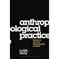 Anthropological Practice (BOK)