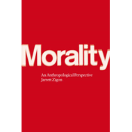 Morality: An Anthropological Perspective (BOK)