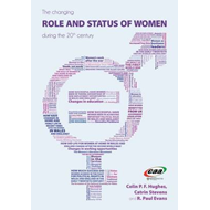 Changing Role and Status of Women During the 20th Century (BOK)