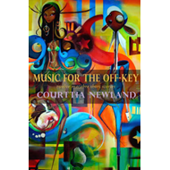 Music for the Off-Key: Twelve Macabre Short Stories (BOK)