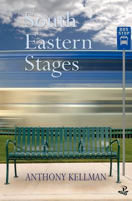 South Eastern Stages (BOK)