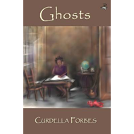 Ghosts (BOK)