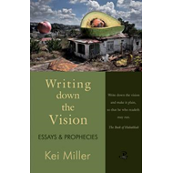 Writing Down the Vision: Essays & Prophecies (BOK)