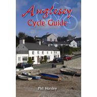 Anglesey Cycle Guide (BOK)