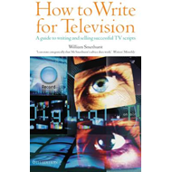 How to Write for Television (BOK)