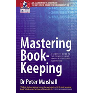 Mastering Book-Keeping (BOK)
