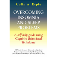 Overcoming Insomnia and Sleep Problems (BOK)