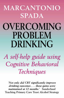 Overcoming Problem Drinking (BOK)
