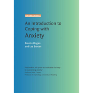 Introduction to Coping with Anxiety (BOK)