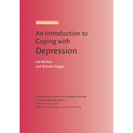 An Introduction to Coping with Depression (BOK)