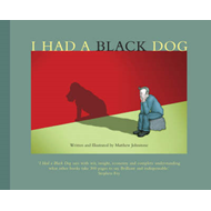 I Had a Black Dog (BOK)