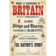 When it Happened in Britain (BOK)