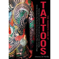 The Mammoth Book of Tattoos (BOK)