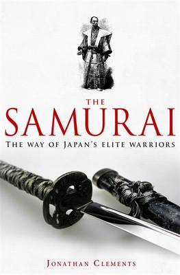 Brief History of the Samurai (BOK)