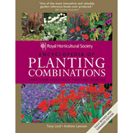 Encyclopedia of Planting Combinations (BOK)