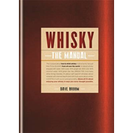 Whisky: The Manual (BOK)
