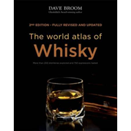 World Atlas of Whisky (BOK)