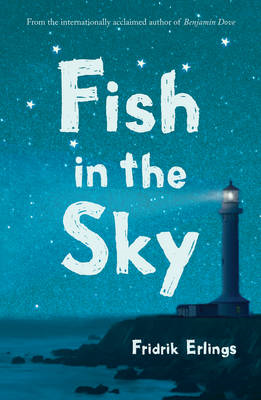 Fish in the Sky (BOK)