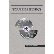 Tourism Ethics (BOK)