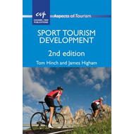 Sport Tourism Development (BOK)