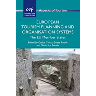 European Tourism Planning and Organisation Systems (BOK)