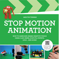 Stop-Motion Animation (BOK)