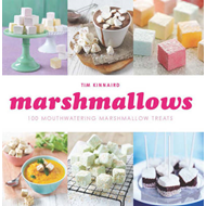 Marshmallows (BOK)