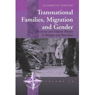 Transnational Families, Migration and Gender: Moroccan and Filipino Women in Bologna and Barcelona (BOK)