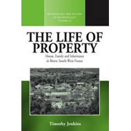 Life of Property (BOK)