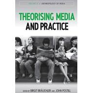Theorising Media and Practice (BOK)