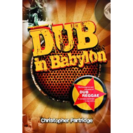 Dub in Babylon (BOK)