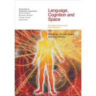 Language, Cognition and Space (BOK)