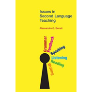 Issues in Second Language Teaching (BOK)