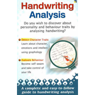 Handwriting Analysis (BOK)
