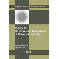 Theory of Structure and Mechanics of Fibrous Assemblies (BOK)