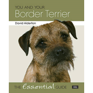 You and Your Border Terrier (BOK)