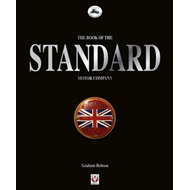 Book of the Standard Motor Company (BOK)
